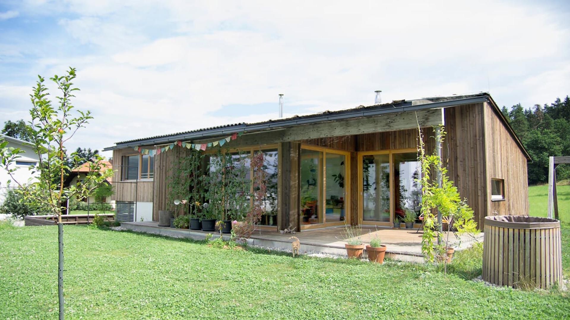 Haus-eberhardt-022