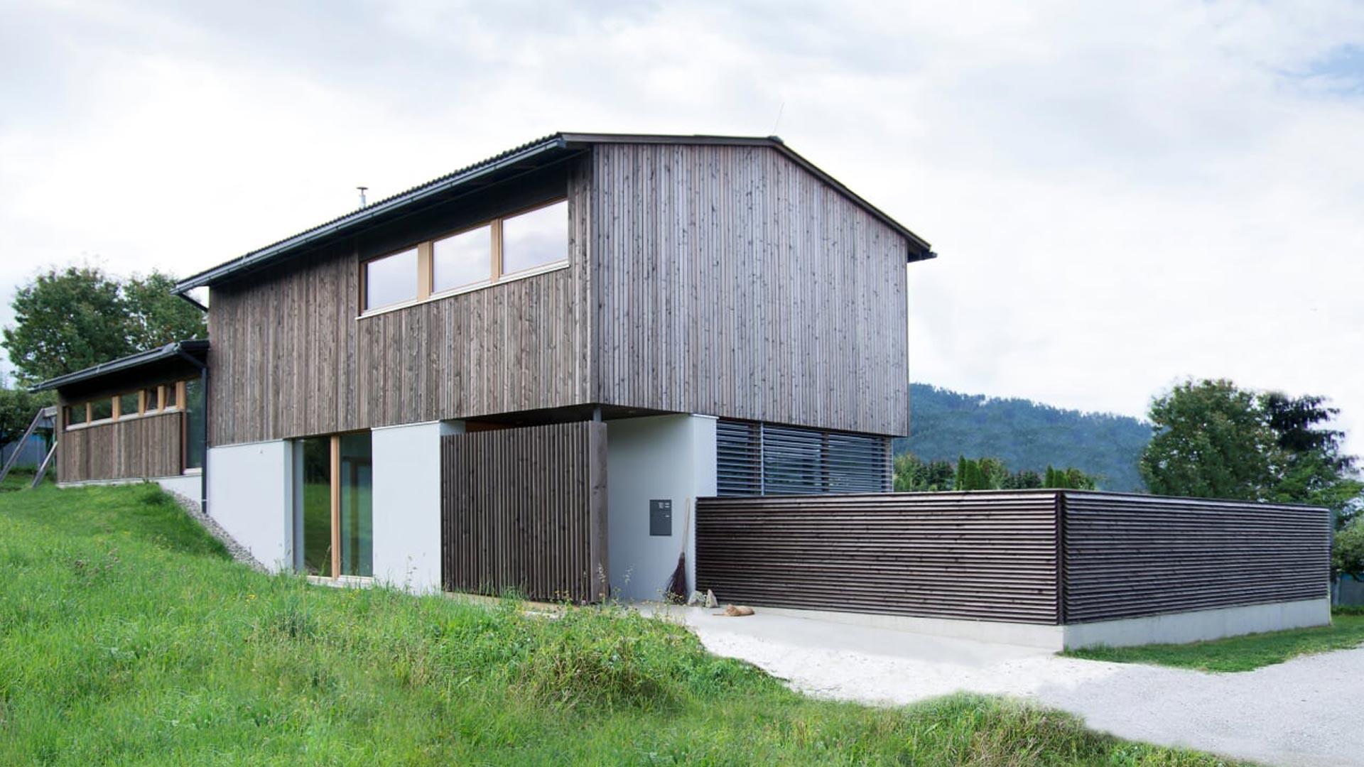 haus-eberhardt-0120