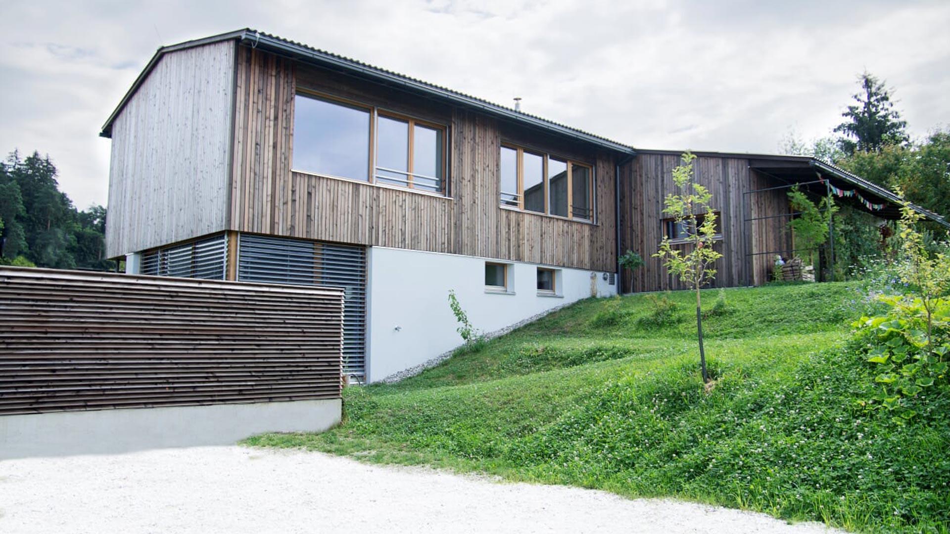 haus-eberhardt-016