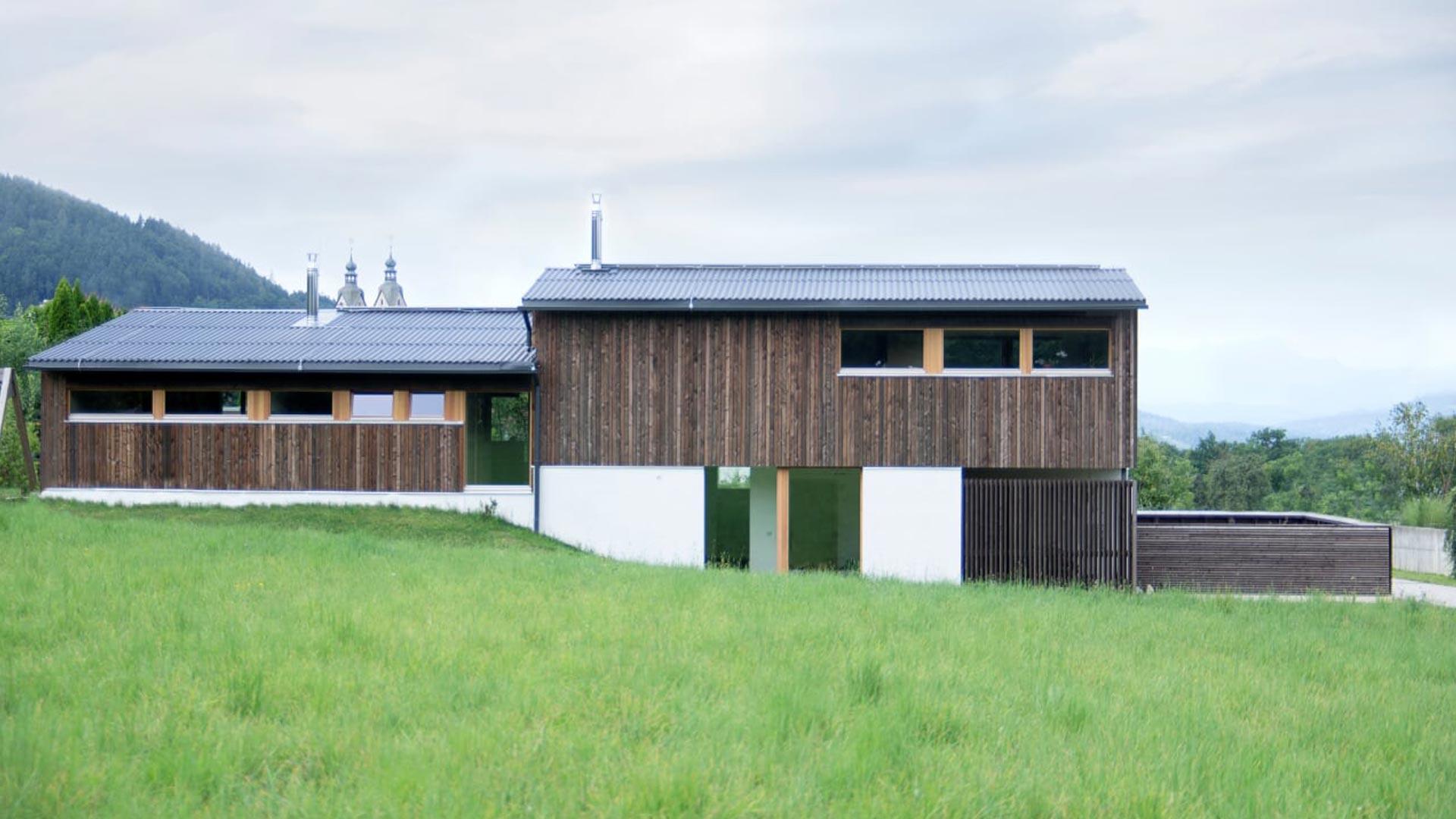 haus-eberhardt-021