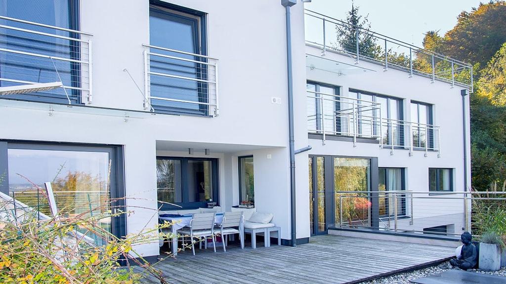 Wohn-Geschaeftshaus-Faakersee2