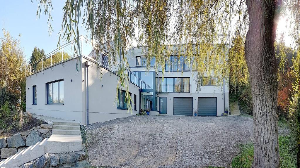 Wohn-Geschaeftshaus-Faakersee3