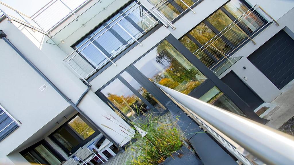 Wohn-Geschaeftshaus-Faakersee4