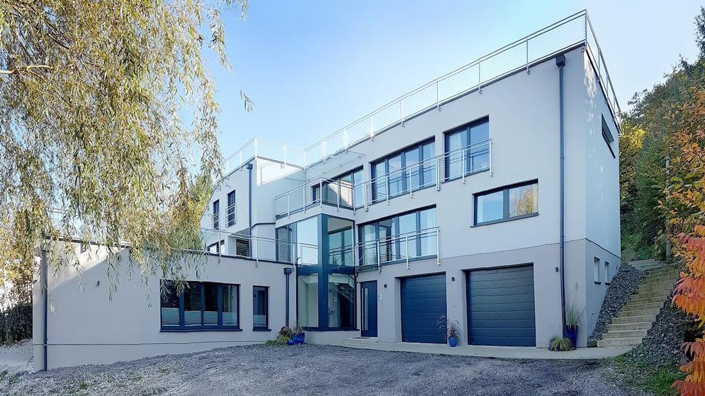 Wohn-Geschaeftshaus-Faakersee5