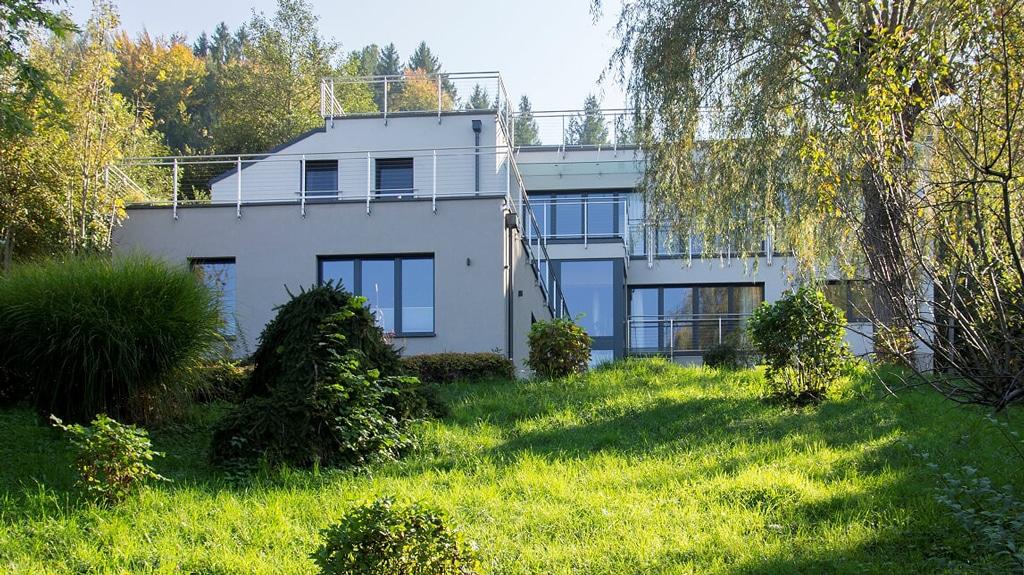 Wohn-Geschaeftshaus-Faakersee6