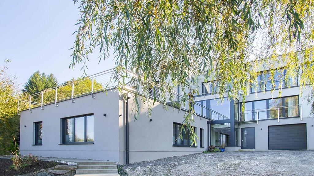 Wohn-Geschaeftshaus-Faakersee7