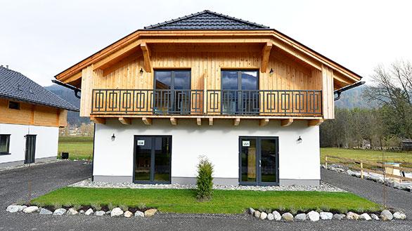 Ferienhaus-Rattendorf-2