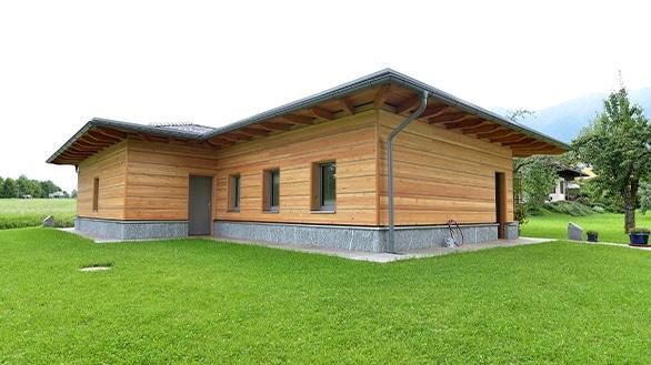 Wohnhaus-Villach-3