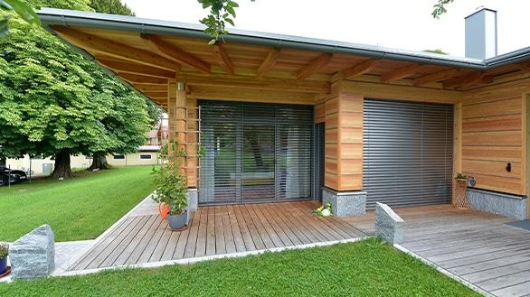 Wohnhaus-Villach-4