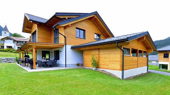 Wohnhaus-Weissbriach-2
