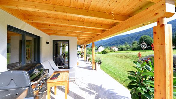 Wohnhaus-Weissbriach-3
