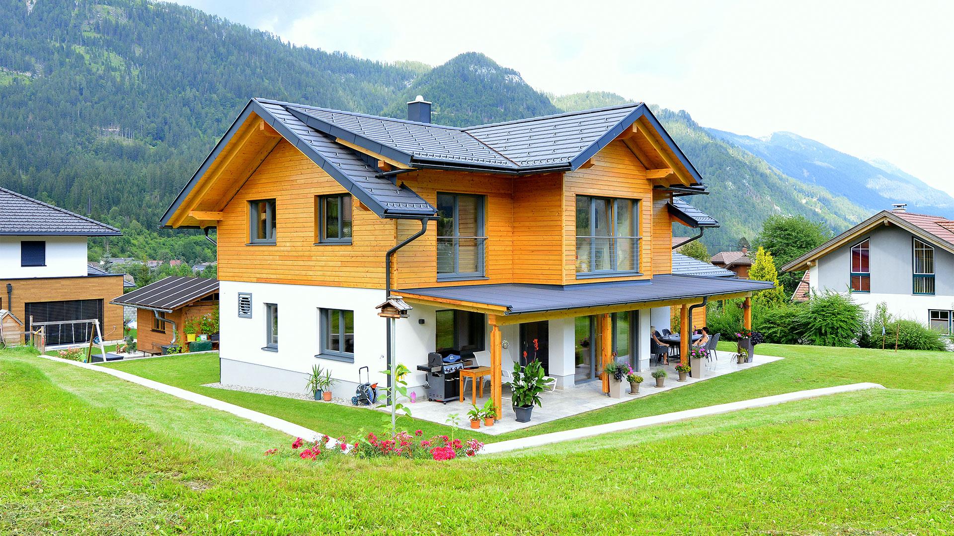 Wohnhaus-Weissbriach-header