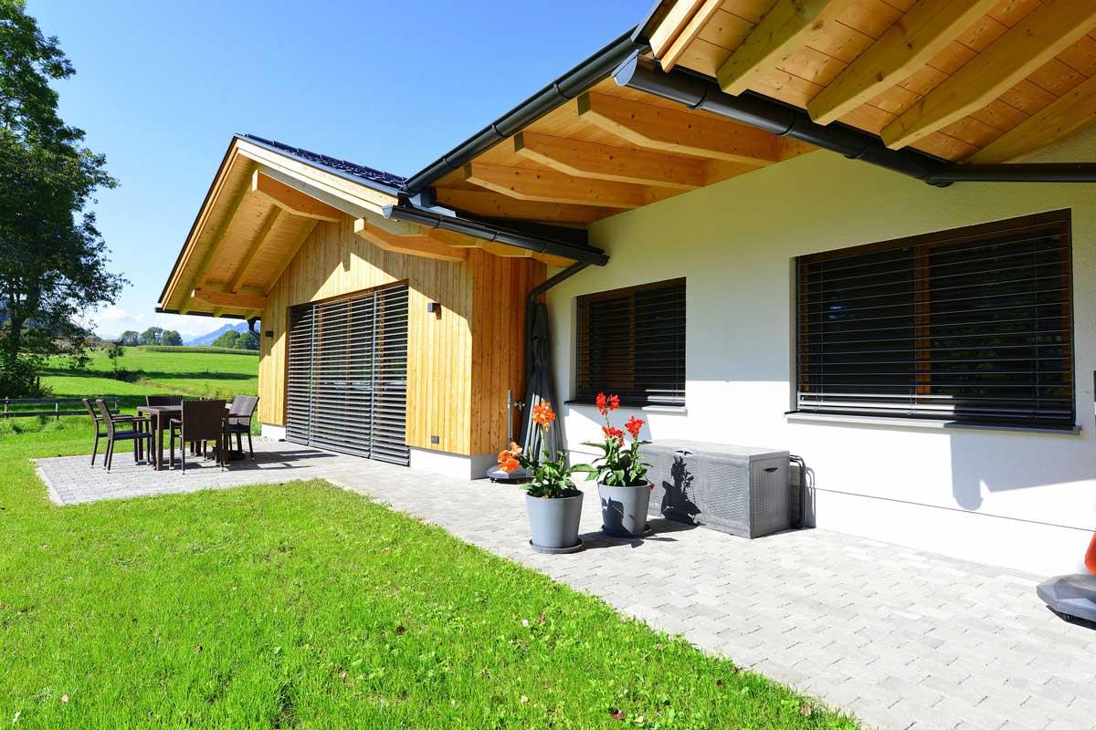 wohnhaus-1