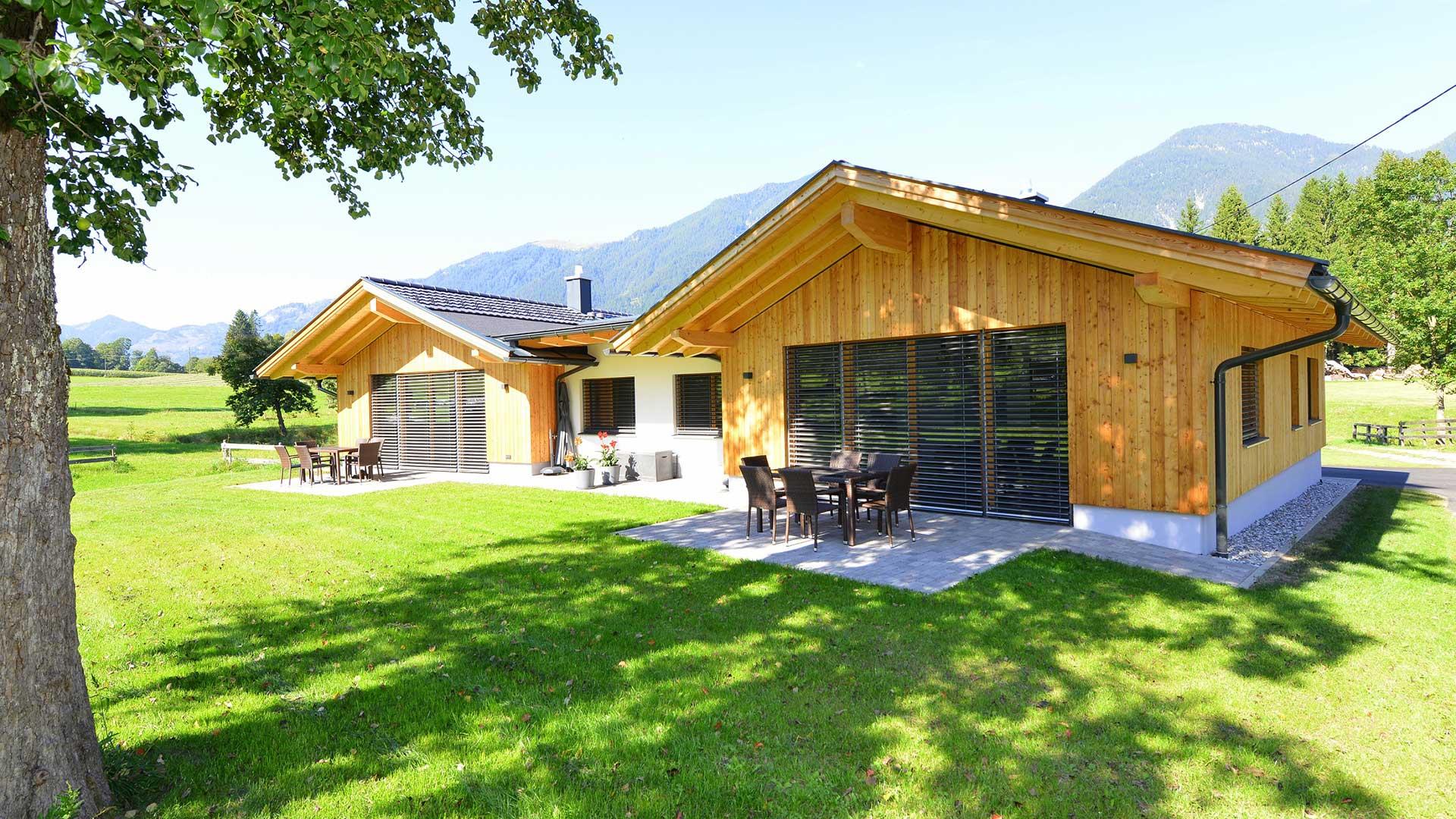 wohnhaus-header